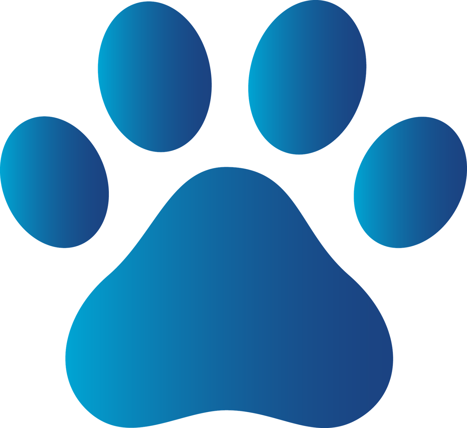 logo clipart png