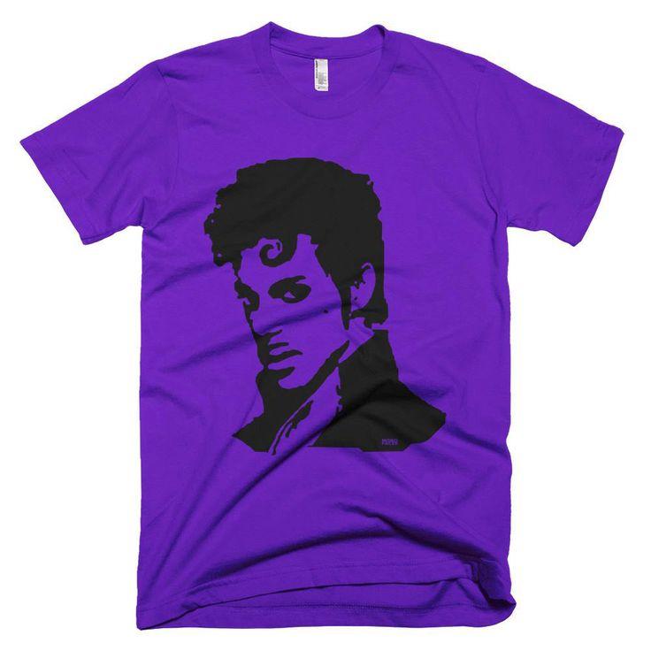 purple t shirt clip art - photo #43