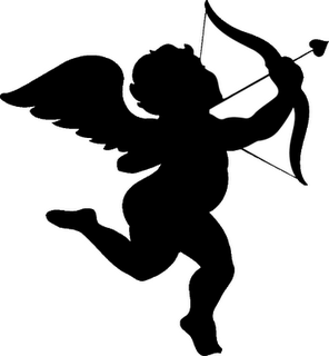 Cupid Art - ClipArt Best