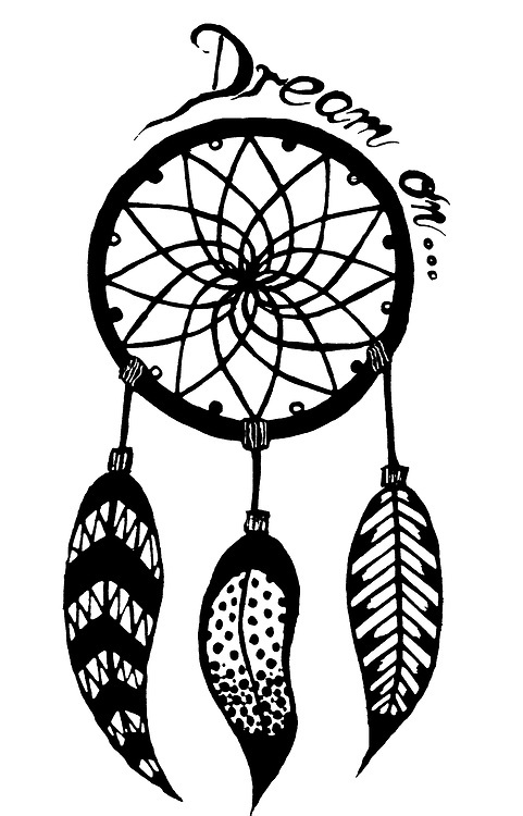 Black And White Drawings Of Hearts ClipArt Best
