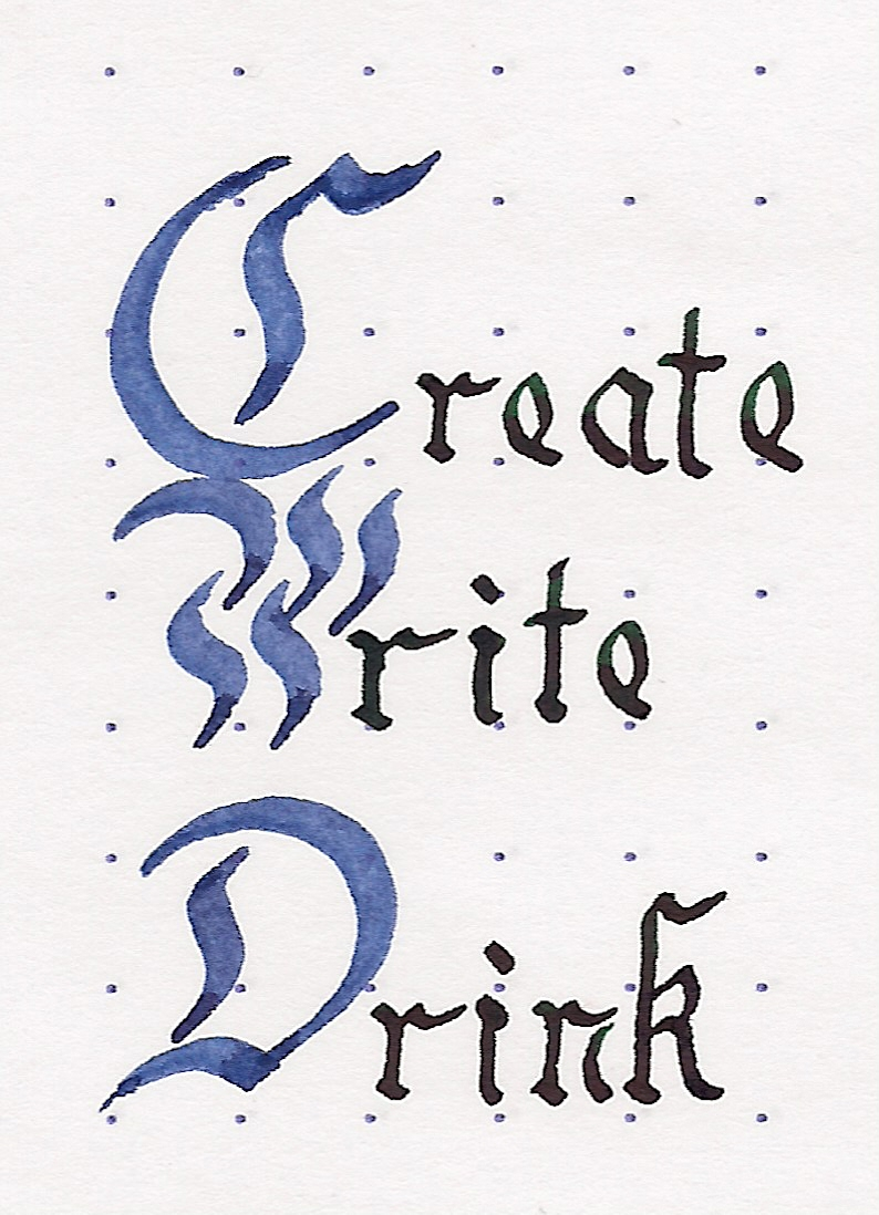 calligraphy letter b . Free cliparts that you can download to you ...