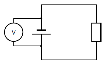 Electrical Circuits Vs Series Wiring Diagrams furthermore Speaker Wiring Parallel Vs Series furthermore Car Audio  lifier Rack as well 7 Wire Trailer Harness Connector With Male as well Wiring. on wiring diagram series vs parallel