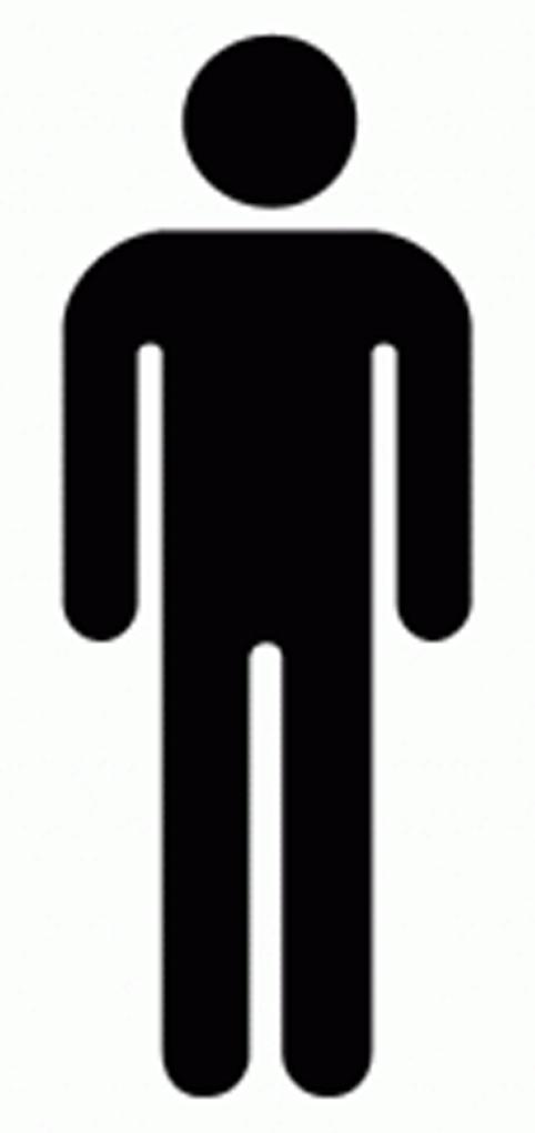 clipart ladies toilet - photo #46