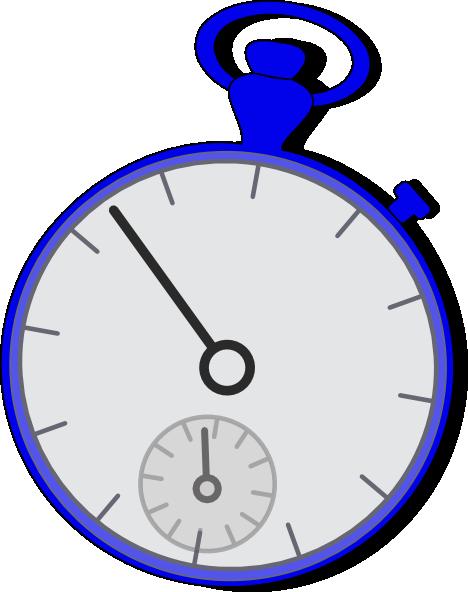 klaasvangend stopwatch broken clip art vector online stopwatch clipart image stopwatch clipart 10 minutes
