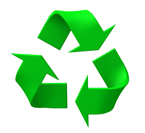 recycling and products So, look for recycled content products whenever you buy, otherwise you are not truly recycling the terms reuse and recycle have specific meanings, but they are often confused, switched, and misused, especially in commerce.