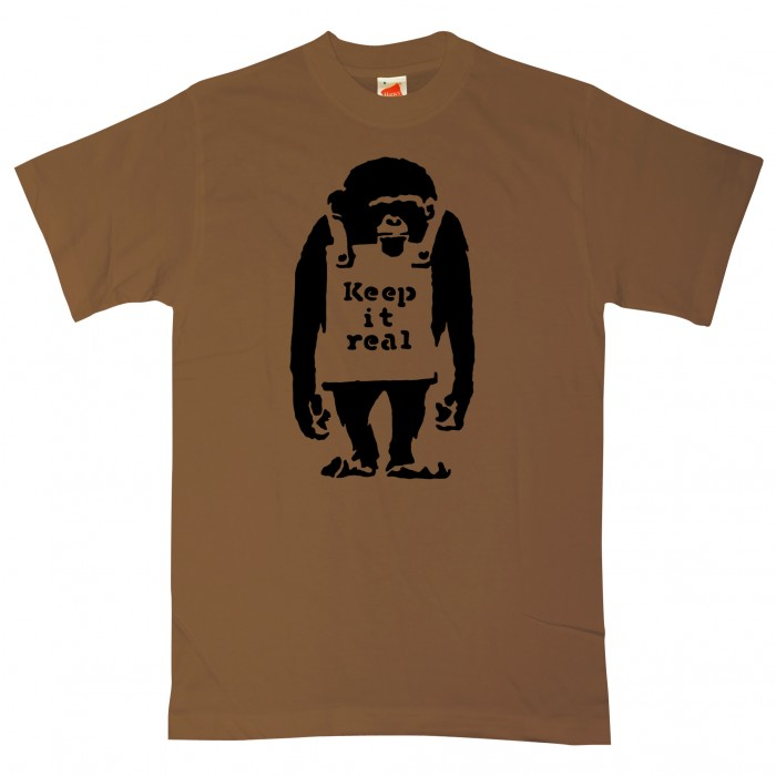 Graphic artist t shirts buy graphic artist t shirts for Best place to buy t shirts online