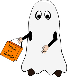 Halloween Costume Clipart - ClipArt Best