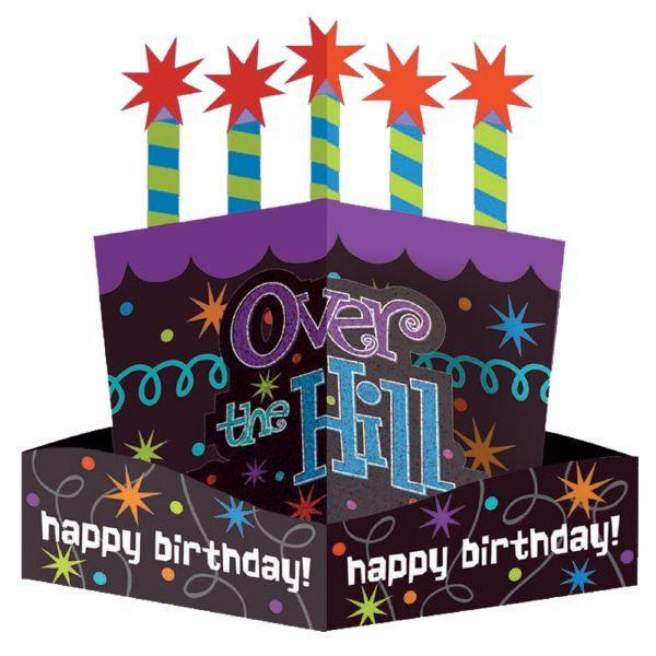 free clip art 60th birthday party - photo #37