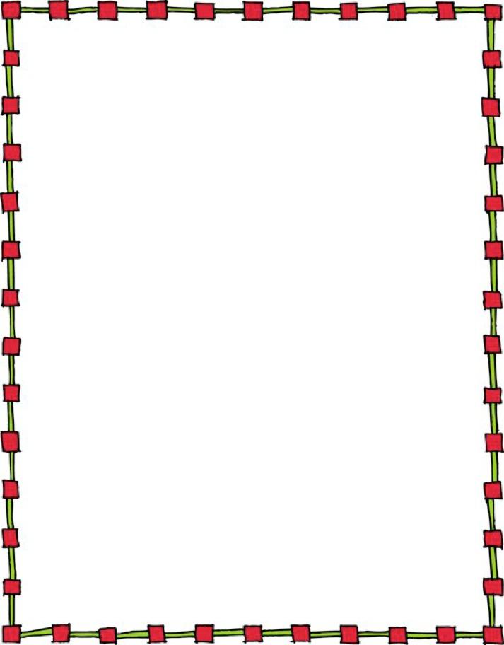 Border Line Design Clipart : Border lines clipart best