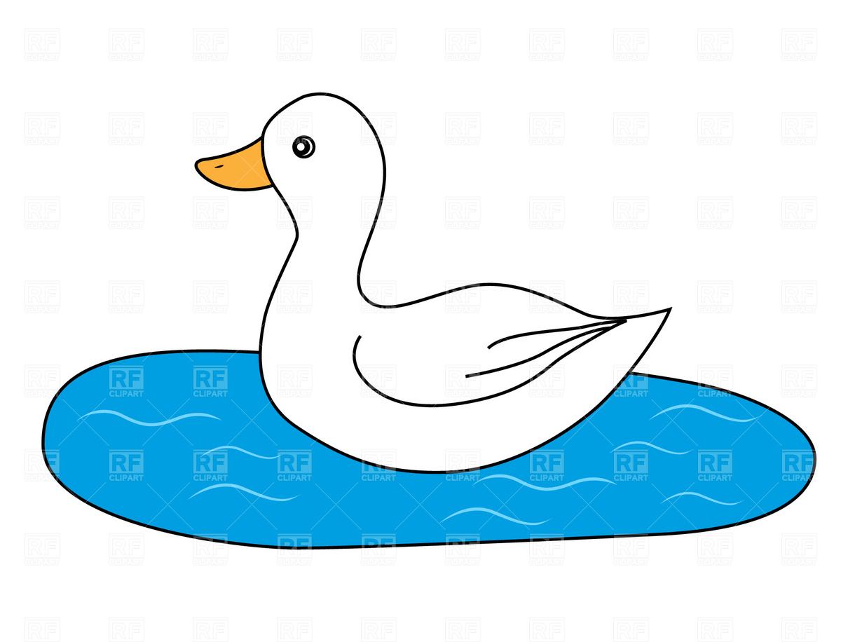 Ducks Clip Art - ClipArt Best