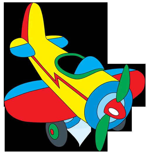 Boy Toys Clipart : Baby boy toys clip art clipart best