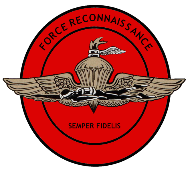 Marine Corps Eagle Globe And Anchor Clip Art - ClipArt Best