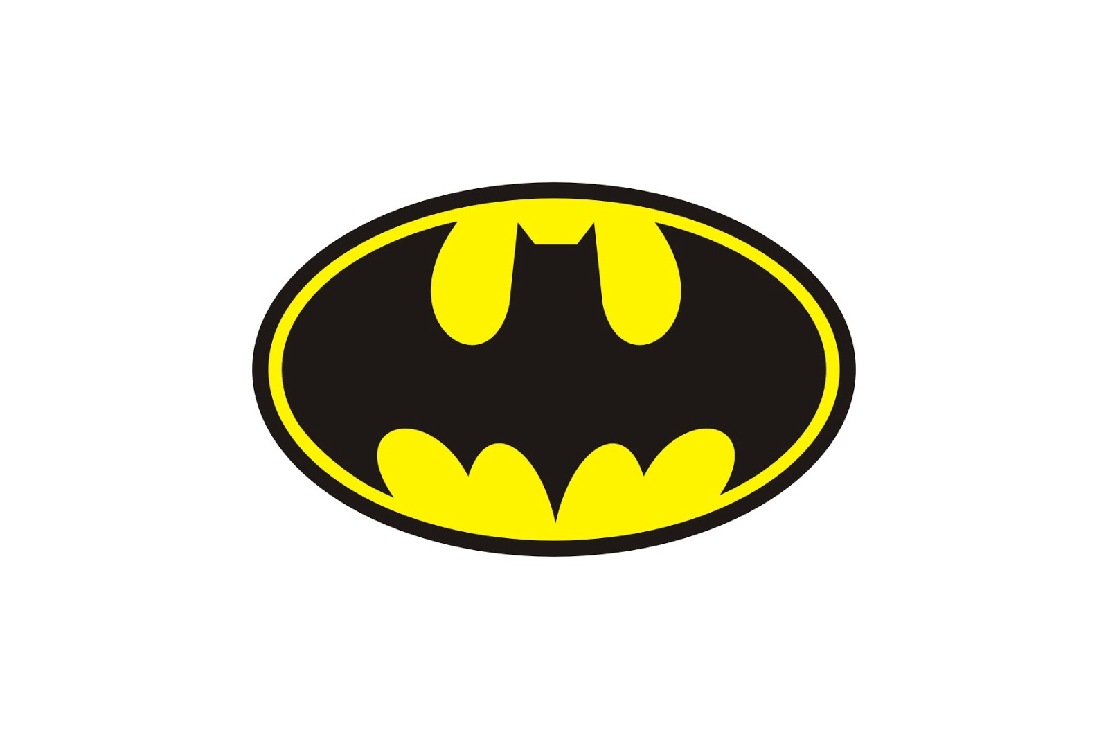 Batman Logo Png | Free Download Clip Art | Free Clip Art | on ...