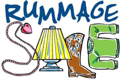 Clip Art Yard Sale Clip Art garage sale clipart best free yard clip art pictures clipartix