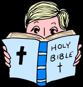 bible clip art - photo #46
