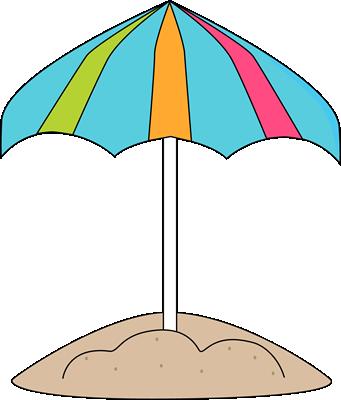 cartoon beach umbrella clipart best beach umbrella clip art png beach umbrella clip art free images
