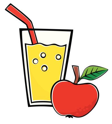 apple juice clip art clipart best apple juice box clipart apple juice box clipart