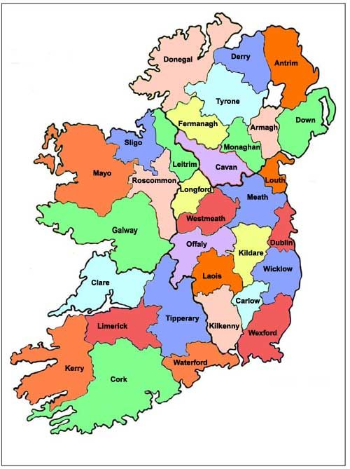 map of county cork ireland with Simple Map Of Ireland on Sky Road Scenic Route Map And Guide Clifden Connemara Co Galway Wild Atlantic Way furthermore wildatlanticwayonline together with Watch additionally Simple Map Of Ireland moreover Waterford County Map Area.