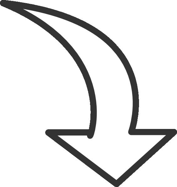arrow template