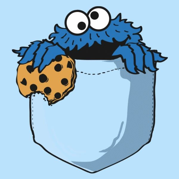 1000+ images about Cookie Monster | Web accessibility ...