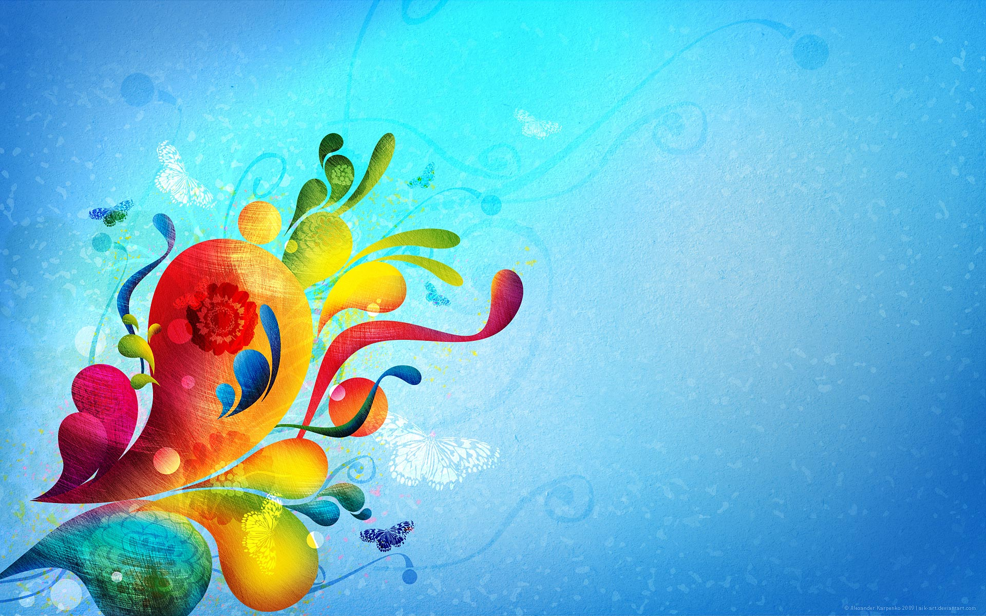 Graphic-Art-Backgrounds.jpg