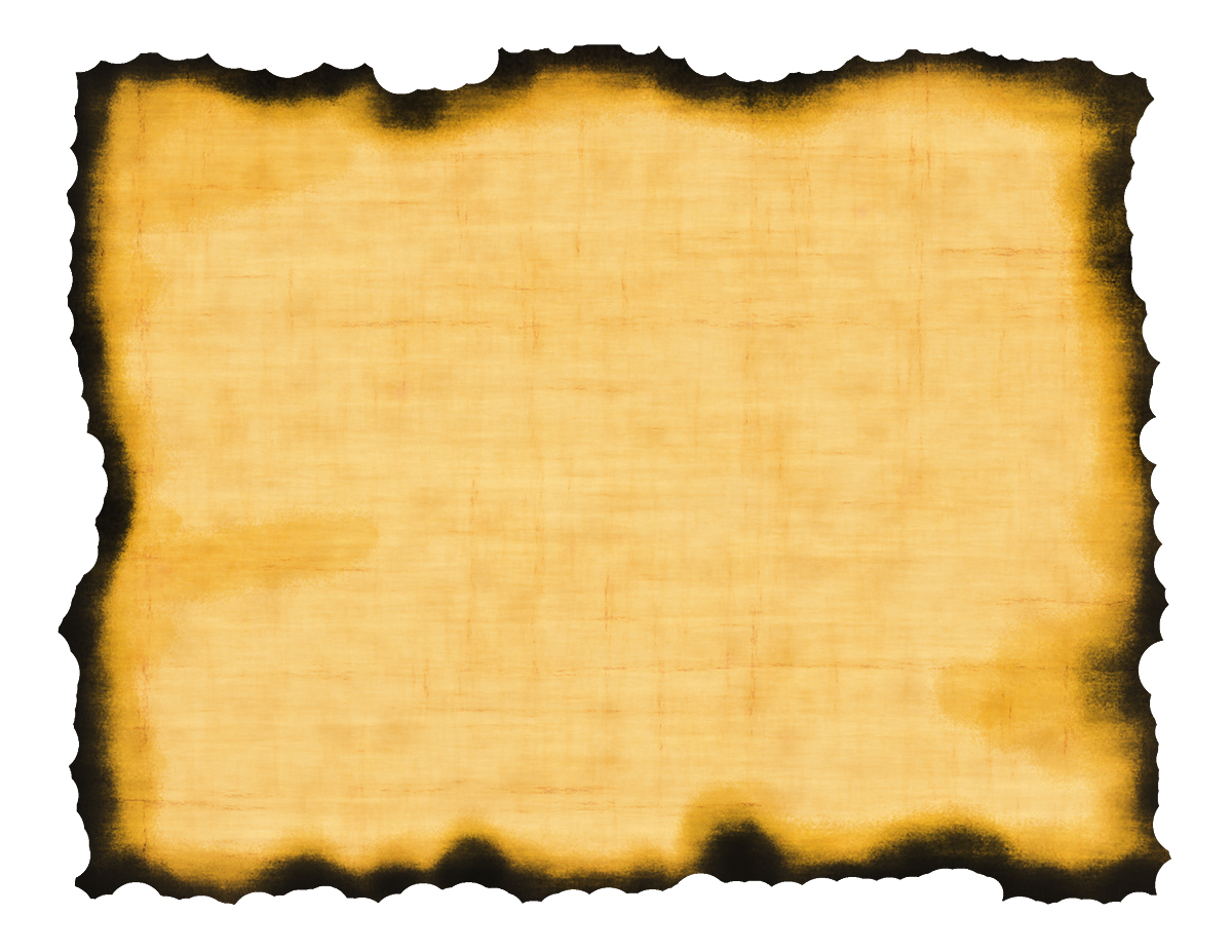 Blank Treasure Map Templates for Children  Tims Printables