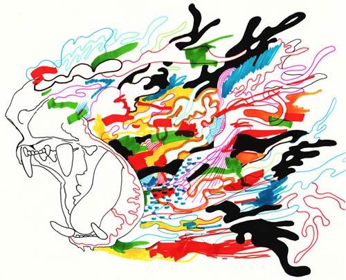 Spur Art Design Your Line : Line art drawings clipart best