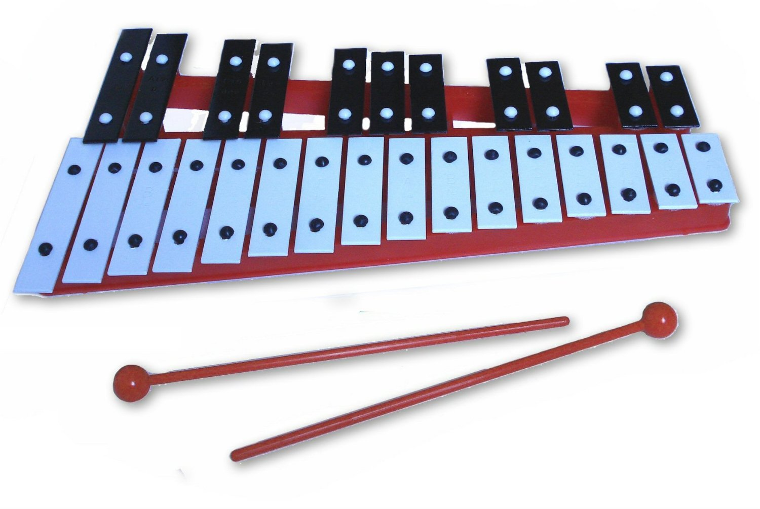 Amazon co uk  Xylophones - Percussion  Musical InstrumentsXylophone