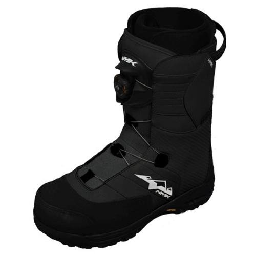 winter boots clipart free - photo #27