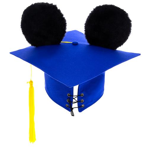 disney graduation clip art - photo #21