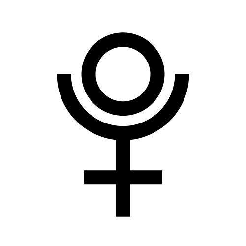Greek Mythology Symbols - ClipArt Best