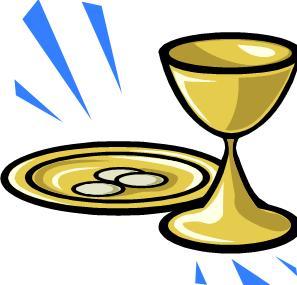 holy eucharist symbol clipart best