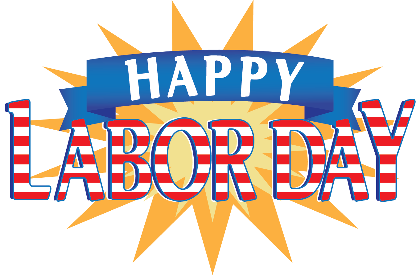 USA] Happy Labor Day Images,Pictures, Quotes 2016 for Holiday Weekend