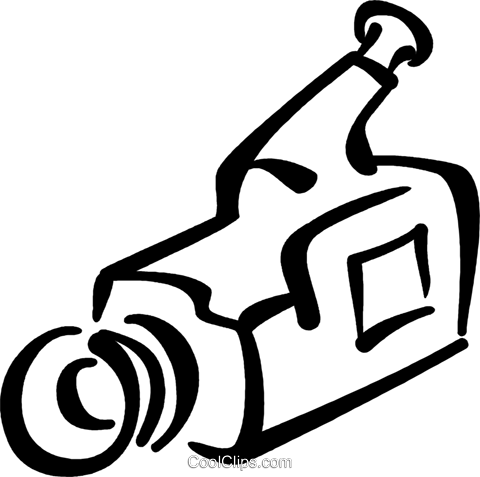 Video Camera Clipart Png - ClipArt Best