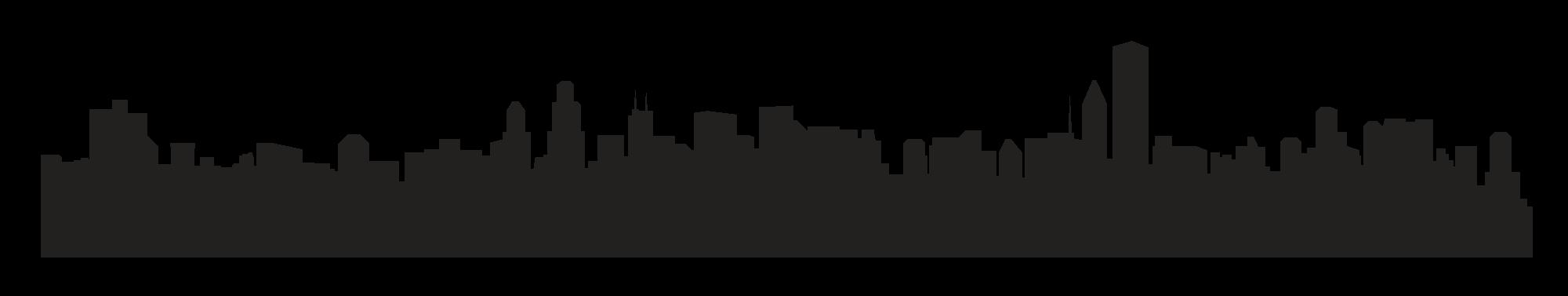 Chicago Skyline Cartoon - ClipArt Best