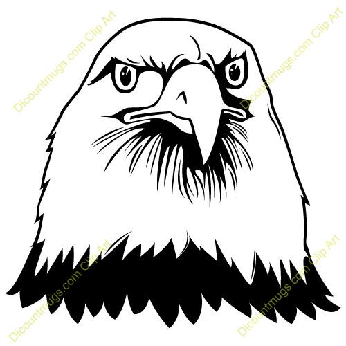 bald eagle outline clipart best bald eagle clip art black and white bald eagle clip art printable