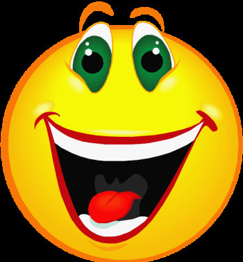 Thumbs Up Happy Face Clip Art Free - ClipArt Best