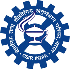 Central Mechanical Engineering Research Institute - Wikipedia