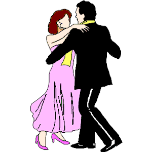 Clip Art Prom Clipart prom clipart best free download clip art on clipart