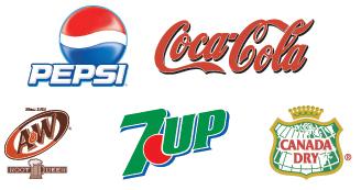soda logos clipart best soda can clipart black and white soda can clipart black and white