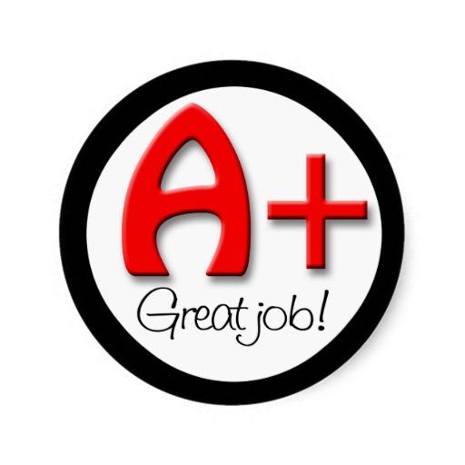 Stickers Clip Art Clipart Best