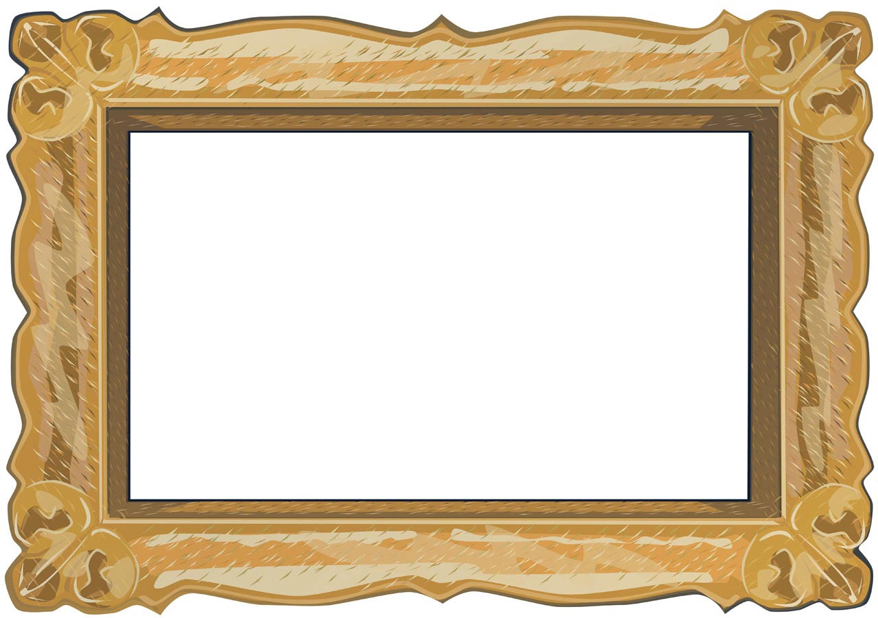 Border and Frame PPT Backgrounds Templates - Download Free ...