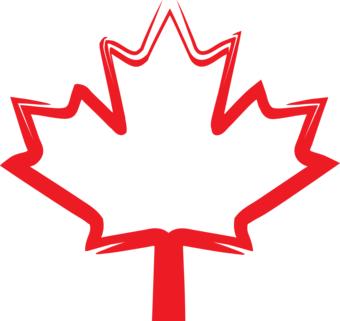 Royal Canadian Mint  Wikipedia