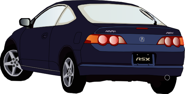 Car - ClipArt Best