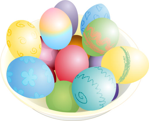 Happy Easter Clip Art Pictures - ClipArt Best
