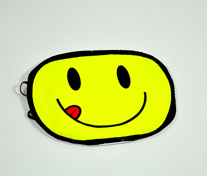 Yellow Smiley Face-Buy Cheap Yellow Smiley Face lots from China ...