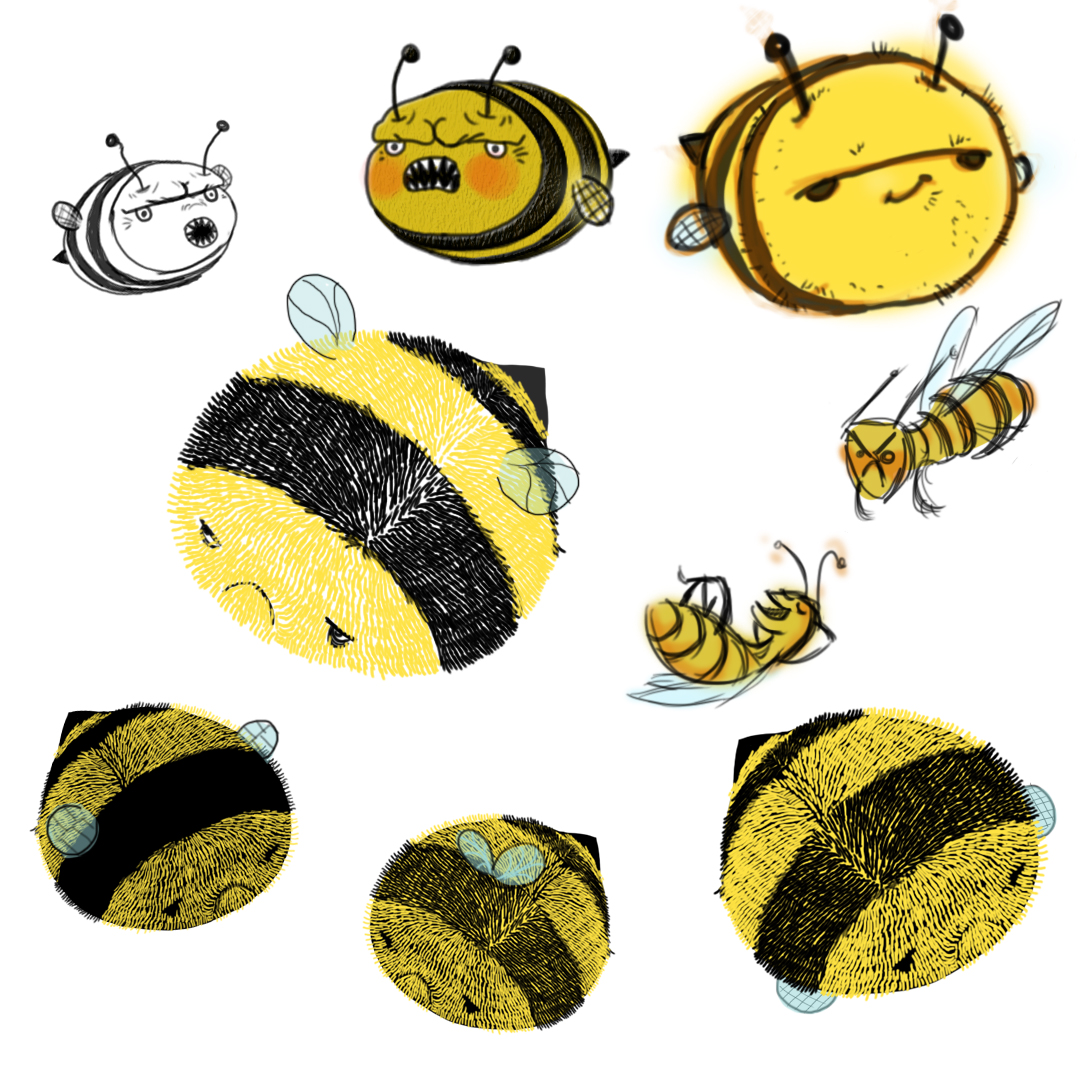 queen honey bee drawing clipart best clipart best free bee clip art downloads free bee clip art black and white