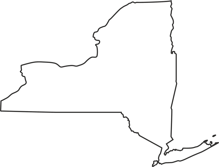 Blank Map New York State. Correspondence School Courses. Education Grants For Low Income Families. Carpet Cleaners Companies Help Desk Dashboard. Heat Incident Management Plumbers Plymouth Mi. Does Insurance Cover Lap Band. Insulin And Type 2 Diabetes Legal Dating Age. Electrician Santa Monica Chrysler Credit Card. Early Symptoms Of Psoriasis Web Hard Drive