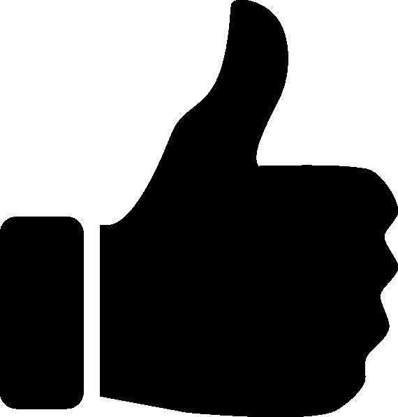 Картинки по запросу thumbs icon