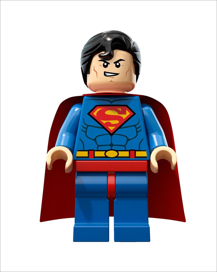 lego man icon - photo #40